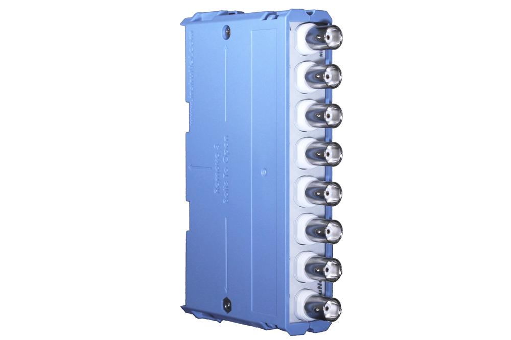 bnc wiring solidfonts inet 511 instrunet bnc wiring box i511